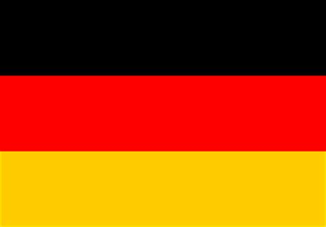 German unification essay higher history